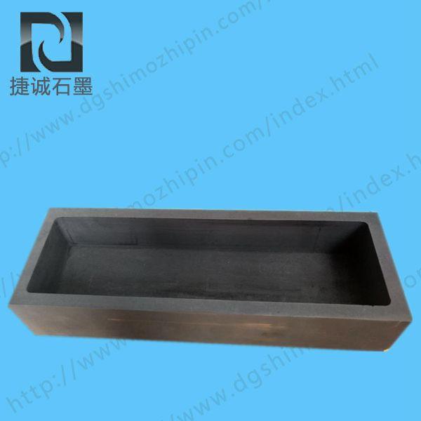 石墨盒子|石墨方舟|石墨匣钵