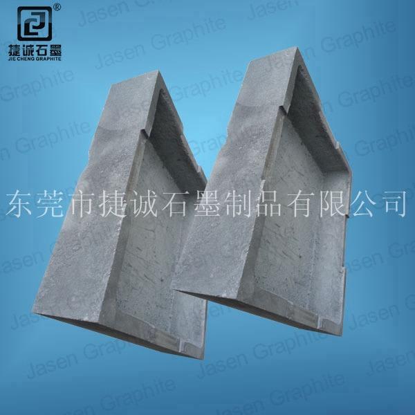 石墨匣钵生产厂家